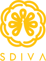 logo Trung tâm thẩm mỹ Sdiva